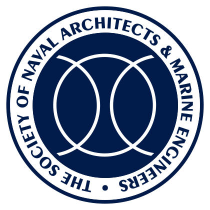 Society of Naval Architects and Marine Engineers